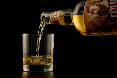 The New Malaysian Whiskey Winning International Medals
