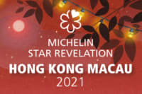 Who Made the List? Michelin 2021
