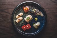 New Restaurants & Pop-Ups: March 2021