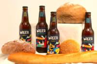 Breer: Recycling Bread into Beer