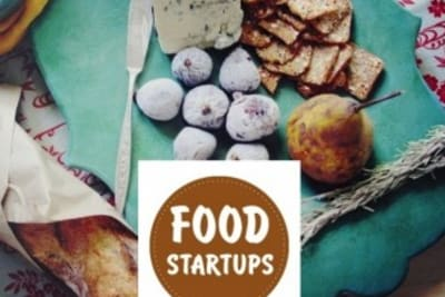 6 Tasty Trends of Food Start Ups in Hong Kong