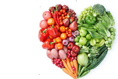 How Clean Eating Can Change Your Life