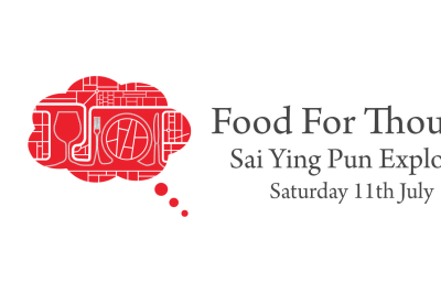 A Mindful (and Delicious) Exploration of Sai Ying Pun