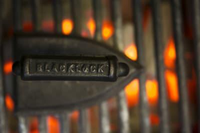 Blacklock's Char-Grilled Chops in London