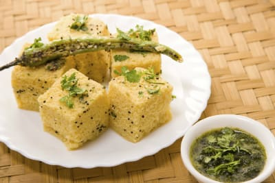 5 Top Indian Recipe Blogs of 2015