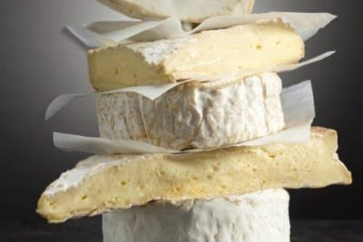 Cheese Families: Everything you Need to Know About Soft Cheese