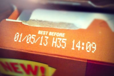 Best Before Dates: Accurate or Misleading?