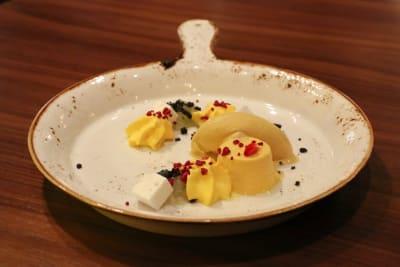 Shanghai Magic in Macau: NEW Restaurant Review