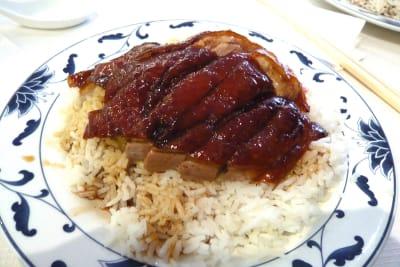 Affordable Feast in Tuen Mun