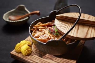 KOKO: NEW Restaurant Review