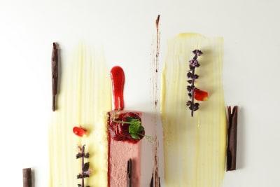 Restaurant Review: Artistic Flourishes at Popsy Modern Kitchen