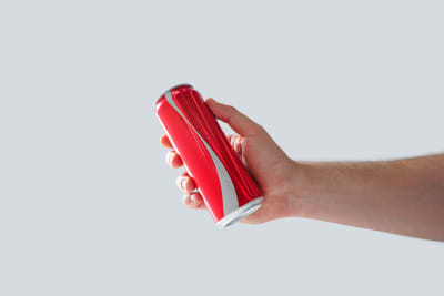 Coke's Conversation in the Dark Hits a Cord [VIDEO]