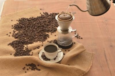 「利東街」再添咖啡香 優質日本咖啡BROOK'S CAFÉ登場