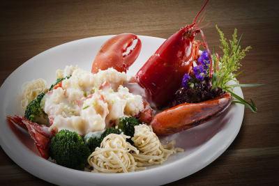 龍蝦迷不能錯過!澳門銀河「龍蝦盛薈」逾35款精製龍蝦菜式