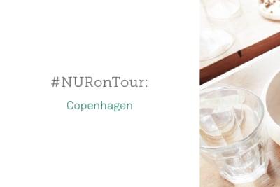 #NURonTour: Copenhagen