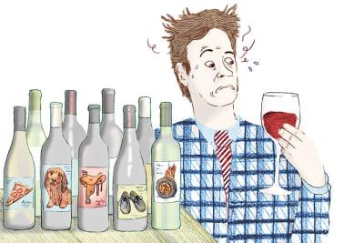 Rewriting Wine 101: Are Sulphites the Evil of Wine?