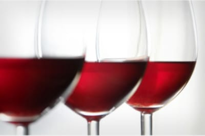 Rewriting Wine 101: What Is Sediment in Wine?