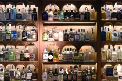 Asia's 50 Best Bars 2017: 8 Hong Kong Hotspots