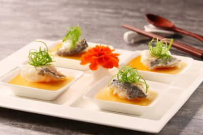 Restaurants at the Kin Hong Seafood Festival 2017 (Part 3)