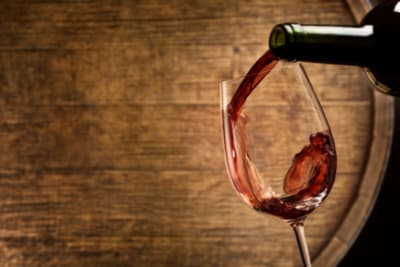 Rewriting Wine 101: Is Wine Aged in Oak  Better?