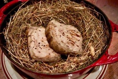 Restaurant Review: Bistro du Vin
