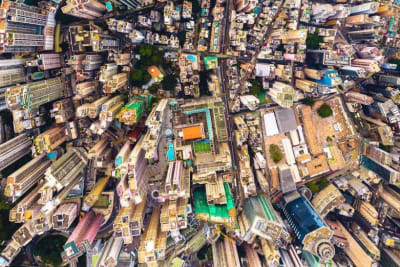 Hong Kong's Best On-the-Go Eats