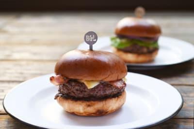 New Restaurants: July 2019