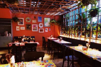 New Restaurant: Sip Song