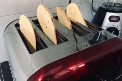 3 Weird and Wonderful Kitchen Hacks