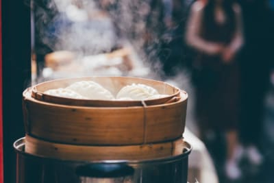 5 Hidden Foodie Gems in Kowloon