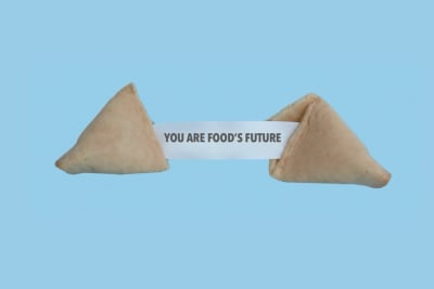 Are You the Next Food Unicorn?