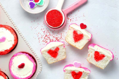 Foodie's Valentine's Day Dining Guide 2020