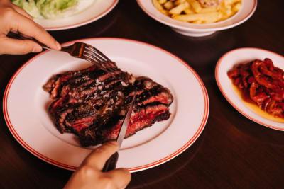 New Restaurants: March 2020