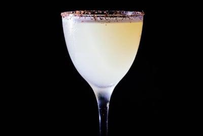 Hong Kong Mixologist Named Altos Bartenders' Bartender 2020