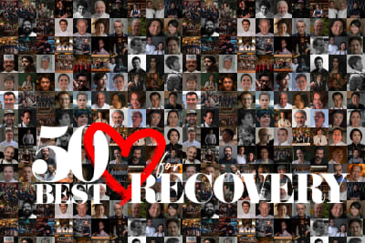 The World's 50 Best Bars Launches 50 Best for Recovery Programme