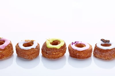 You Cronut Believe This