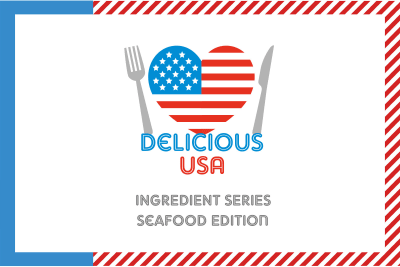 Delicious USA Ingredient Preview Series