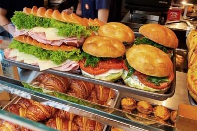 Bakehouse SoHo Opens Tomorrow