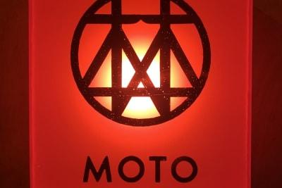 Go to MOTO