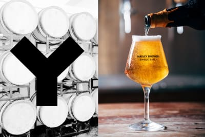 HK Craft Beer Spotlight: Yardley Brothers