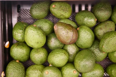 How to Get Good Avocados in Hong Kong