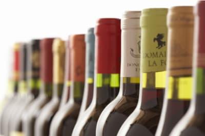 Rewriting Wine 101: Wine for Newbies