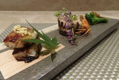 New Restaurant Review: Matsunichi