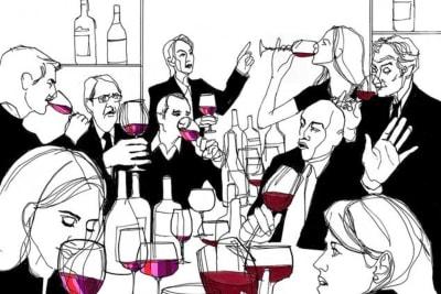 Rewriting Wine 101: Single-Vineyard Wine or Multi-Vineyard Wine?