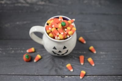 Where to Drink & Dine this Halloween 2020