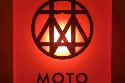 Go to MOTO Yakitori in Tin Hau
