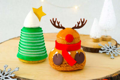 Foodie Christmas Gifts 2020