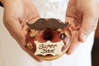 Top Father's Day Food & Fun 2021