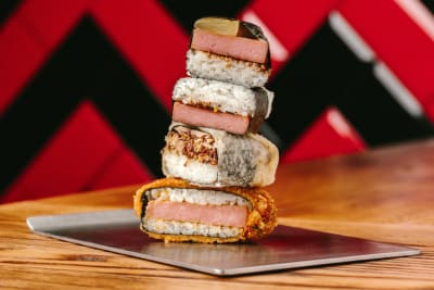 New Restaurants & Pop-Ups: July 2021