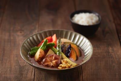 Comfort Eating, Hokkaido Style, at Obihiro Hageten